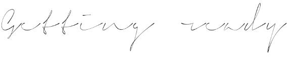 Schermafbeelding 2015-01-01 om 15.07.15